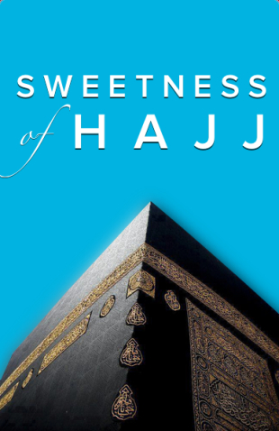 sweetness-of-hajj